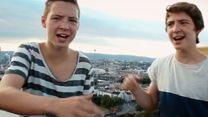 Bruder vor Luder Trailer DF