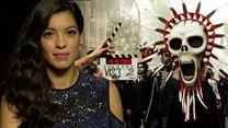 """rmarketing.com-Interview zu """"James Bond - Spectre"""" mit Christoph Waltz, Dave Bautista und Stephanie Sigman"""