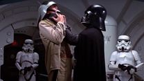 DARTH VADER Movie Kill Count Supercut