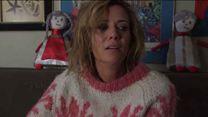 "Fake Trailer zu ""Crying in a Sweater"""