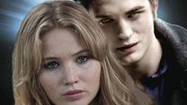 Jennifer als Bella? 5 Fakten über Jennifer Lawrence
