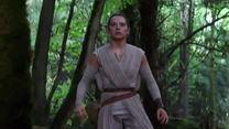 Star Wars: The Force Awakens TV Spot 9