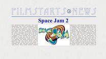 """Was bisher geschah... alle wichtigen News zu """"Space Jam 2"""" auf einen Blick"""