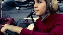 Star Wars: The Force Awakens - Sea Wars Trailer OV