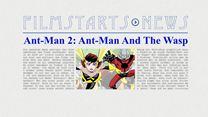 """Was bisher geschah... alle wichtigen News zu """"Ant-Man 2: Ant-Man And The Wasp"""" auf einen Blick!"""