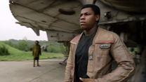 Star Wars: Das Erwachen der Macht - Finn's Adventure