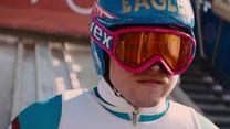 Eddie The Eagle - Alles ist möglich Trailer (2) OV