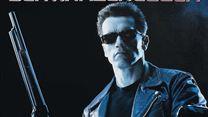 Terminator 2 - Tag der Abrechnung Trailer (2) DF