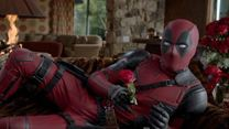 Deadpool TV-Spot Bachelor