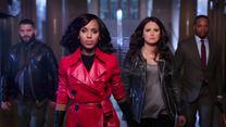 Scandal - staffel 5 Mid-Season-Teaser OV