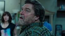 10 Cloverfield Lane Super-Bowl-Trailer OV