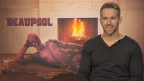 "allourhomes.net-Interview zu ""Deadpool"" mit Ryan Reynolds (FS-Video)"