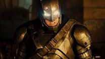 Batman V Superman: Dawn Of Justice Trailer (5) OV