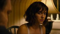 10 Cloverfield Lane Trailer OV