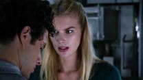 Stitchers - staffel 2 Teaser (3) OV