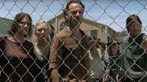 Honest Trailers: The Walking Dead Seasons 4-6