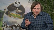 "rmarketing.com-Interview zu ""Kung Fu Panda 3"" mit Jack Black und Kate Hudson"
