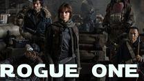 Star Wars: Rogue One: Alles, was wir bisher wissen! (FS-Video)