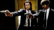 """Die unglaublichsten Fakten zu """"Pulp Fiction"""""""
