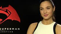 "rmarketing.com-Interview zu ""Batman v Superman"" mit Gal Gadot, Jesse Eisenberg und Amy Adams (FS-Video)"