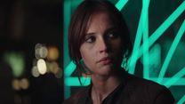 Rogue One: A Star Wars Story Trailer (4) OV