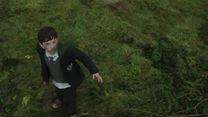 Sieben Minuten nach Mitternacht Trailer (3) OV