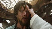 Doctor Strange Trailer (3) OV