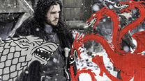 """Jon Snow lebt: Die 3 schlüssigsten Theorien zur größten Frage von """"Game of Thrones"""""""