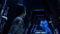 Rey's Albtraum Parodie