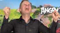 "Das allourhomes.net-Quiz zu ""Angry Birds"" (FS-Video)"