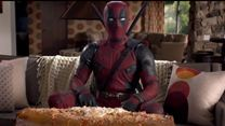 Deadpool Honest Trailer OV