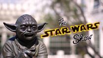 The Star Wars Show - Episode I