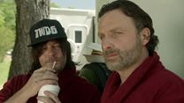 The Walking Dead - Red Nose Day Special