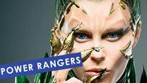 POWER RANGERS | Was wir bisher über den Film wissen (FS-Video)