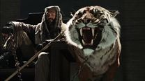 The Walking Dead - staffel 7 Trailer (2) OV