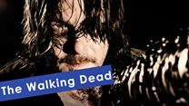 The Walking Dead Staffel 7: Trailer Breakdown (FS-Video)
