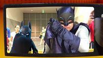 The LEGO Batman Movie Videoclip (2) OV