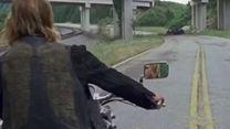 The Walking Dead - staffel 7 Videoauszug OV