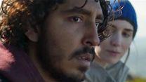 Lion Trailer (3) OV