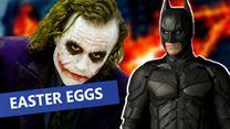 5 Easter Eggs aus der Dark Knight - Trilogie, die ihr (wahrscheinlich) übersehen habt