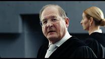 Terror - Ihr Urteil Trailer DF