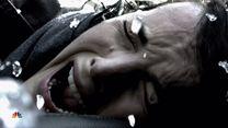Blindspot - staffel 2 Trailer (2) OV