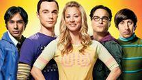 """Big Bang Theory"": Falsches Deutsch"