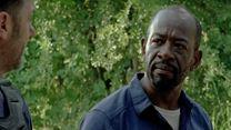 The Walking Dead - staffel 7 Teaser (2) OV