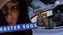 5 Easter Eggs der Star-Wars-Prequels, die ihr (vielleicht) noch nicht kennt (FS-Video)