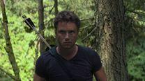 Take Down - Die Todesinsel Trailer DF