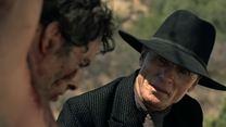 Westworld - staffel 1 Trailer OV