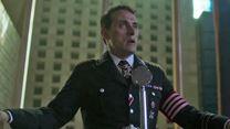 The Man In The High Castle - staffel 2 Trailer (2) OV