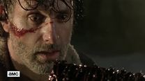 The Walking Dead - staffel 7 - folge 1 Videoauszug OV