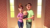 The Boss Baby Trailer (3) OV